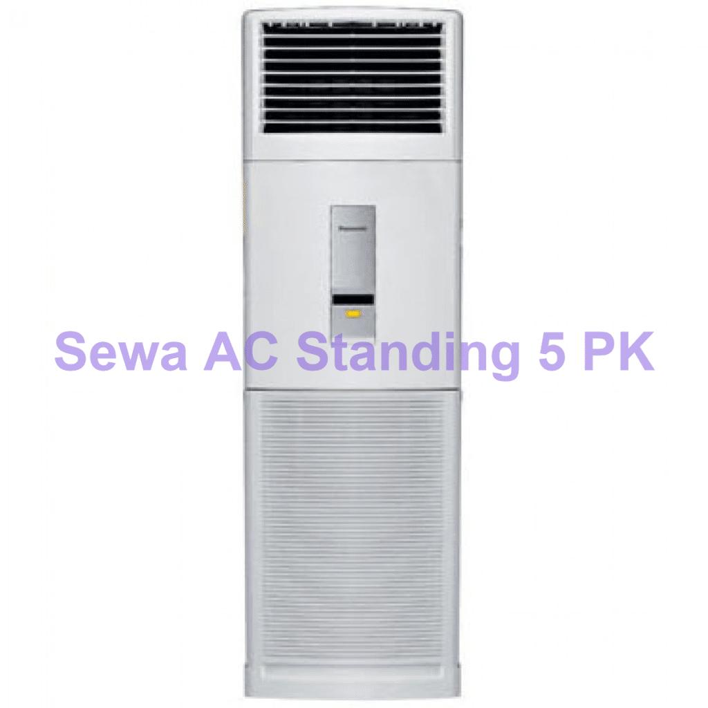 sewa-ac-standing-5 pk