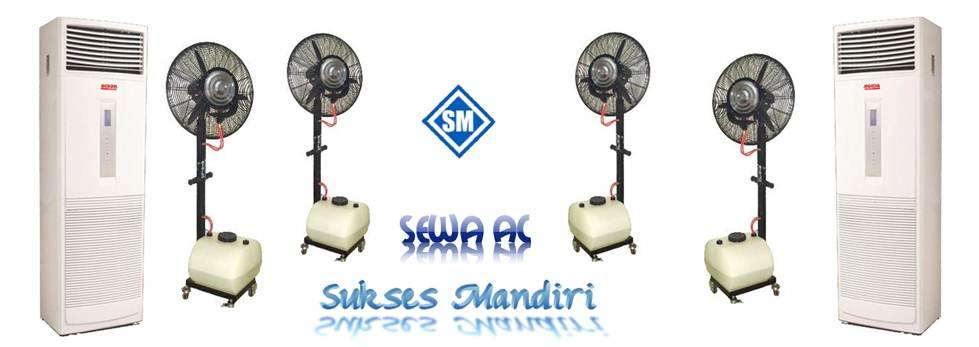 slider-sewa-ac-rental-cooling-misty-fan-di-jakarta