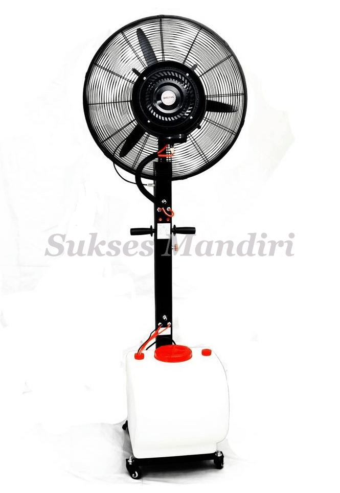 sewa-cooling-fan