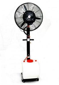 sewa-kipas-pendingin-misty-cooling-fan_400px