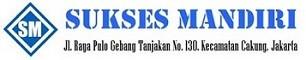 Sewa AC Standing Logo