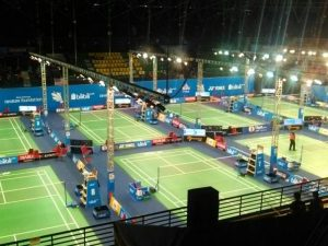 Rental_AC_Event_Bulu_Tangkis_Djarum_World_Cup_Junior_Yogyakarta_2017_2