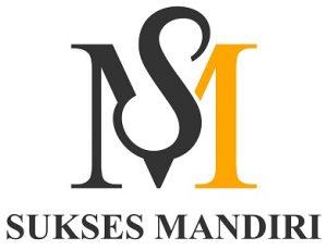 SUKSES_MANDIRI_Logo