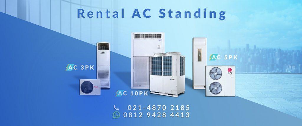 Slide-Rental-AC-Standing-Jakarta