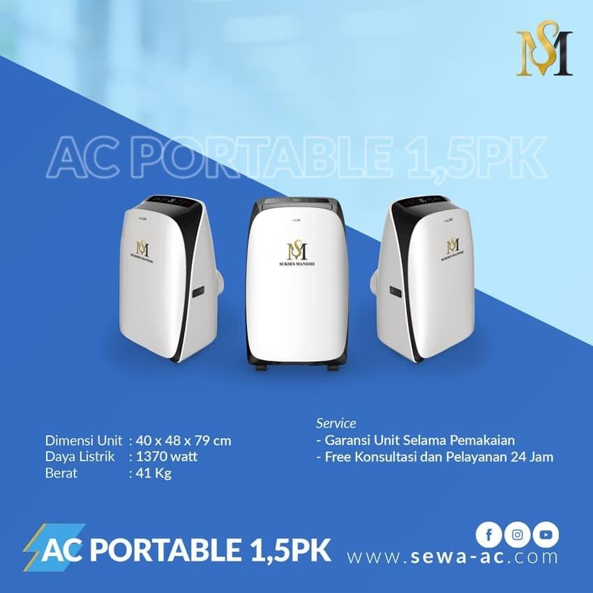Sewa-AC-Portable-1,5PK
