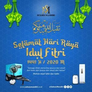 Banner_Selamat_Idul_Fitri_1441H_350px