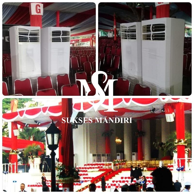 Sewa_AC_Jakarta_Pusat