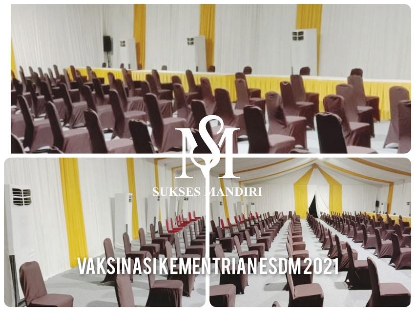sewa_ac_event_vaksinasi_kementrian_esdm_2021